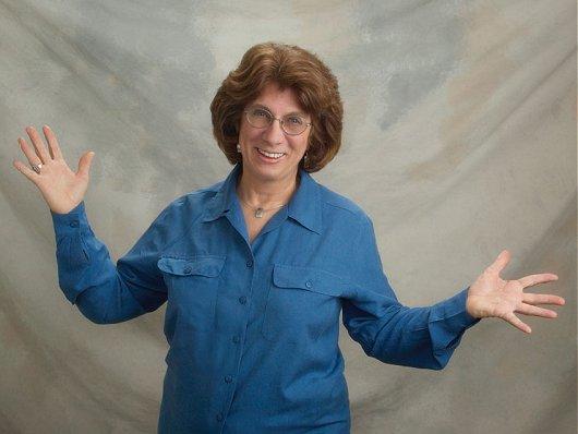 Susan Beard - Albuquerque Realtor